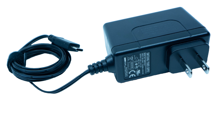 LZ30 Laser Charger