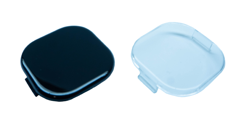 LZ30 Lens Cover
