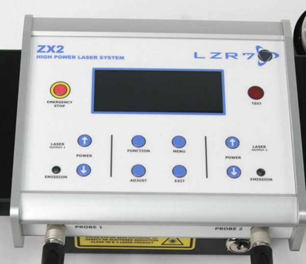 LZR7-Controller-ZX2