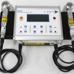 LZR7-ZX2-controller-with-6.1W-and-300W-SuperPulsed-probes
