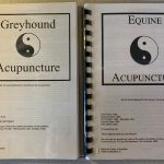 Dog-Horse-Acupuncture-Books